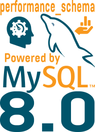 MySQL 8.0 : meta-data added to Performance_Schema's Instruments