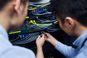 Stop Putting It Off: Upgrade to a Managed Dedicated Server