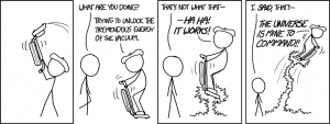 Laurenz Albe: Three reasons why VACUUM won't remove dead rows from a table