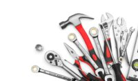 Basic Internal Troubleshooting Tools for MySQL Server Webinar: Q & A