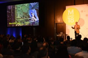Recap of M|18, the MariaDB User Conference – Video Recordings Now Available