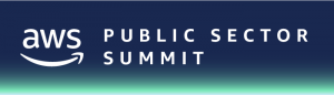 Our 2018 AWS Public Sector Summit Series Has Arrived!