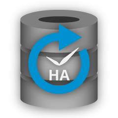 Webinar Replay: How to Design Open Source Databases for High Availability
