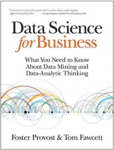 80 Best Data Science Books That Are Worthy Reading