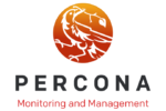 Percona Monitoring and Management 1.9.0 Is Now Available