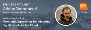 How Hotels.com Migrates Big Datasets to the Cloud