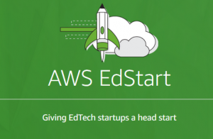 AWS EdStart Goes Abroad to Bring Resources to EdTechs