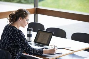 Are SAS practice exams worth the cost?