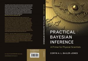 practical Bayesian inference [book review]