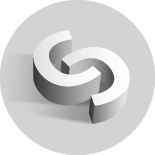 Announcing ClusterControl 1.6 - automation and management of open source databases in the cloud