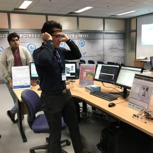 IoT use cases on display at new innovation centre