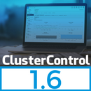 How to do Point-in-Time Recovery of MySQL & MariaDB Data using ClusterControl