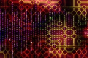 How to build analytic products in an age when data privacy has become critical