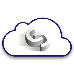 Deploying Cloud Databases with ClusterControl 1.6