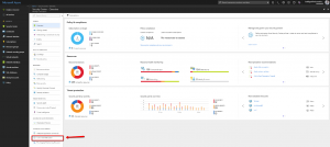 Why developers should enable Azure Security Center's Just-in-Time VM Access