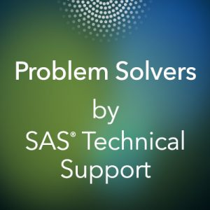 How to change your working directory for SAS® with the DLGCDIR DATA step function