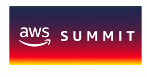 Connect, collaborate, and learn at AWS Global Summits in 2018