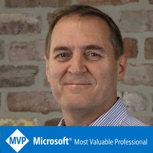 5/24 Webinar: Time intelligence for retail and wholesale industries with Power BI by Matt Allington