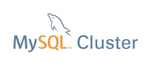 MySQL Cluster 7.6 is Generally Available
