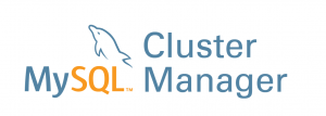 Setting up NDB cluster connection pooling with MySQL Cluster Manager