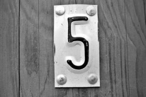 5 key drivers for getting more value from your data