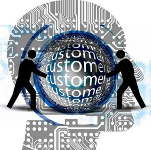 How Artificial Intelligence Has Influenced E-Commerce – The Customer's Story