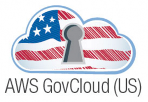 Growth and Adoption of AWS GovCloud (US) for Mission-Critical Workloads