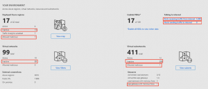 Traffic Analytics now generally available