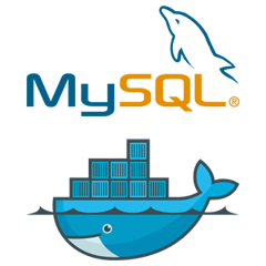 MySQL on Docker: Running a MariaDB Galera Cluster without Orchestration Tools - DB Container Management - Part 2