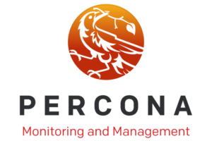 Percona Monitoring and Management 1.12.0 Is Now Available