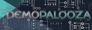 DataWorks Summit Launches Demopalooza with a Bang