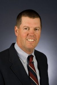 On Innovation. Interview with Scott McNealy