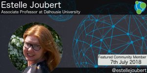 This Week in Neo4j – Neo4j Morpheus, Data Structures and Algorithms with Dr Jim, Google Cloud Launcher Demo, World Cup Bloom