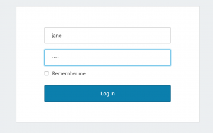 Fine Grained Access Control in Cloudera Manager