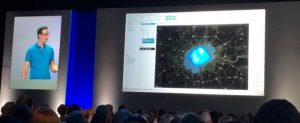 Tableau Conference 2018 Europe  – A Data Schoolers Perspective