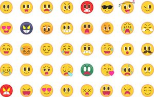 The role of emojis in sentiment analysis