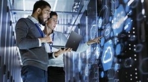 Accelerate healthcare initiatives with Azure UK NHS blueprints