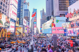 The Top 10 Reasons to Attend GraphConnect 2018 in New York City