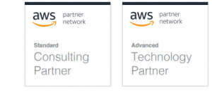 Why AWS Partner Network Badges Matter for Customers and APN Partners