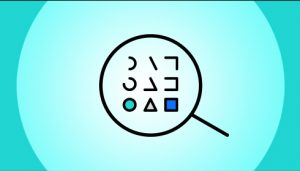 IBM Puts Data To Work for AI and in the Cloud