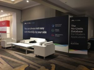 Gartner Catalyst San Diego: It's A Wrap!