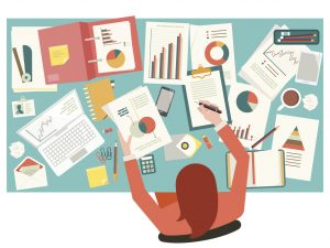 Healthy Co-Dependency: Data Management and Data Governance