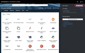 How to Install Redis Enterprise Clusters Using Operators on OpenShift