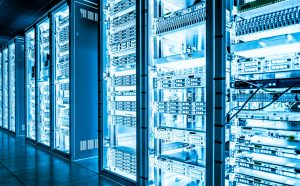 High Availability Hosting – The Best Defense Against Downtime