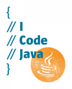 Application Insights improvements for Java and Node.js