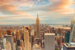 Highlights from the Strata Data Conference in New York 2018