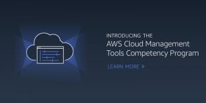 How AWS Cloud Management Tools Competency Partners Help Customers Realize Full ROI