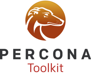 Percona Toolkit 3.0.12 Is Now Available