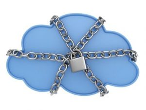 Secure Cloud Storage with Proper Configuration