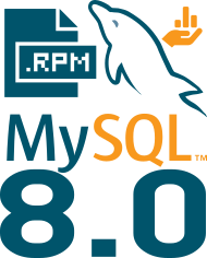 sysbench for MySQL 8.0